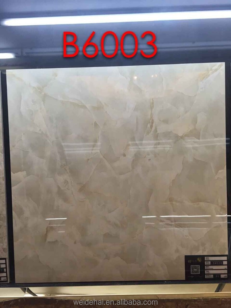 cheap goods from china <strong>wall</strong> / floor 600*600 polished glazed ceramic tiles