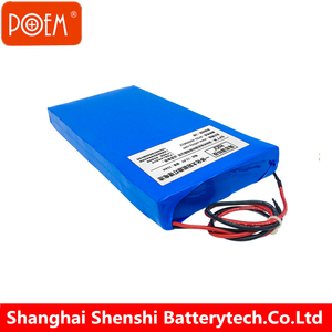 China Dell Tech, China Dell Tech Manufacturers and Suppliers on