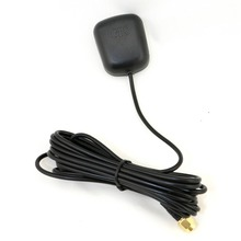 Excellent Quality Auto External Gps 3M Antenna