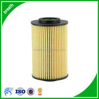Auto oil filter oem 26320-3C250 for hyundai cars