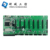 2018 New rack mount Bit coin mining devices mining motherboard mining machine with 8GPU