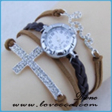 2015 custom fashion ladies watches,vogue watch ladies fashion female smart watch