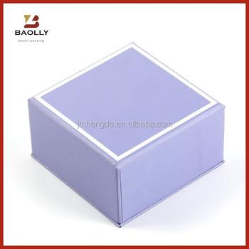 2016 Nested Decorative Gift Boxes Wholesale - Buy Decorative Gift ...