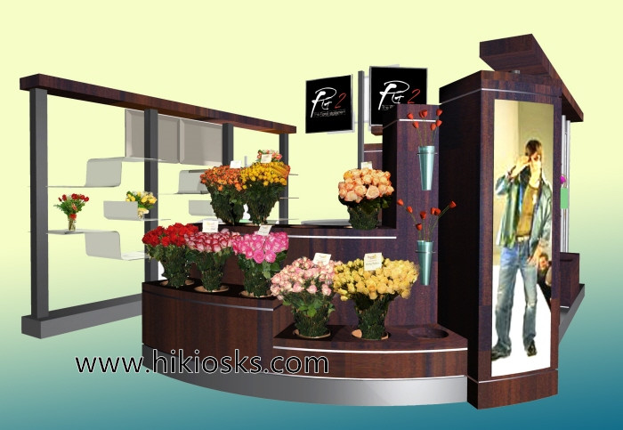 flower display counter in shopping mall (1)_.jpg