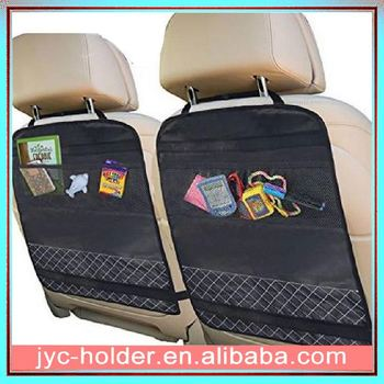 infant baby car seat protector h0tp54 back seat organizer for kids