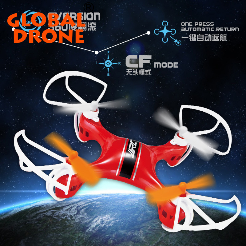 JJRC JJ850 Mini Drones Upgraded Long range Quadcopter RTF Quad Rc Helicopter Flying toys for kids Nano Dron 2.4G 6 Axis Gyro