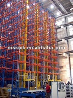 Automated warehouse system,warehouse automation equipment,automated warehouse