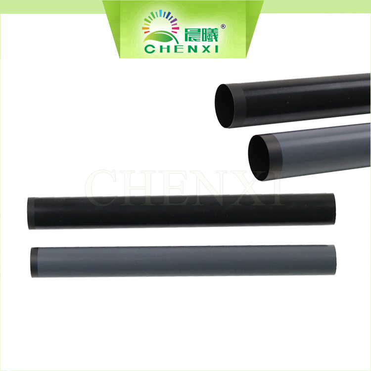 Factory sale Printer parts fuser film sleeve compatible for HP p3015 M525 laser Printer RM1-6274-FILM