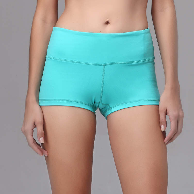 yoga shorts womens