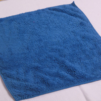 best selling products Super Absorbent Auto detailing microfiber car disposable micro fleece towels