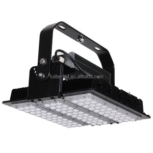 LED Flood Light High Power Wall Wash Garden Outdoor Lighting Waterproof LED Floodlight Cold White (90W Warm White Floodlight)