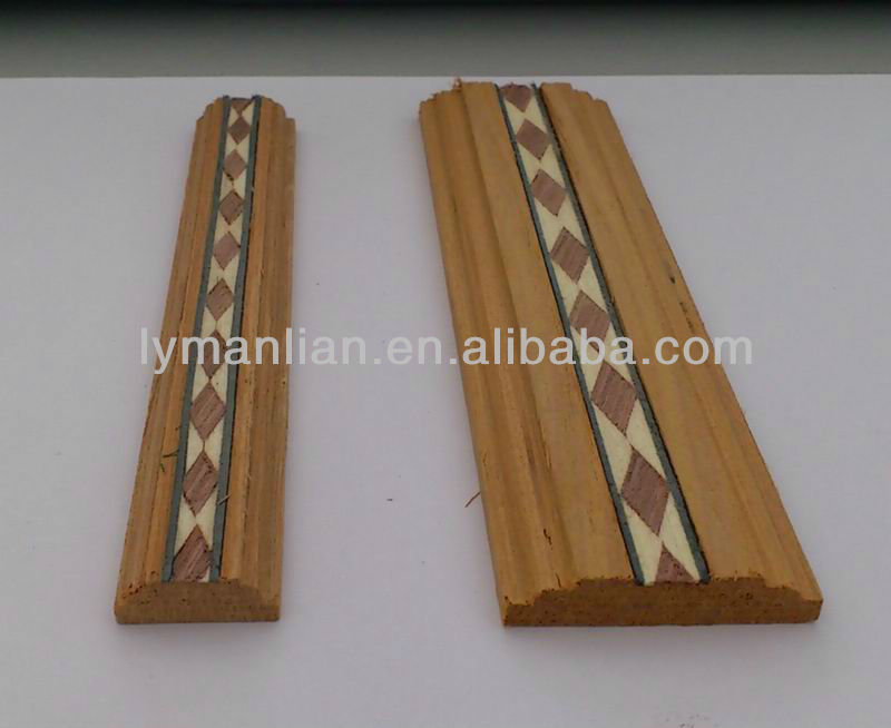 factory sell wood trim recon molding buy factory sell wood trim recon wood trim recon moldingsell wood trim recon molding product on
