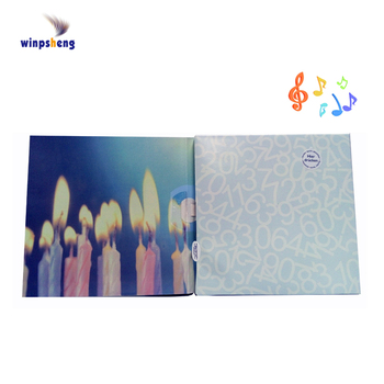 Promotion Best Friend Birthday Wishes Sample Happy Greeting Cards Design