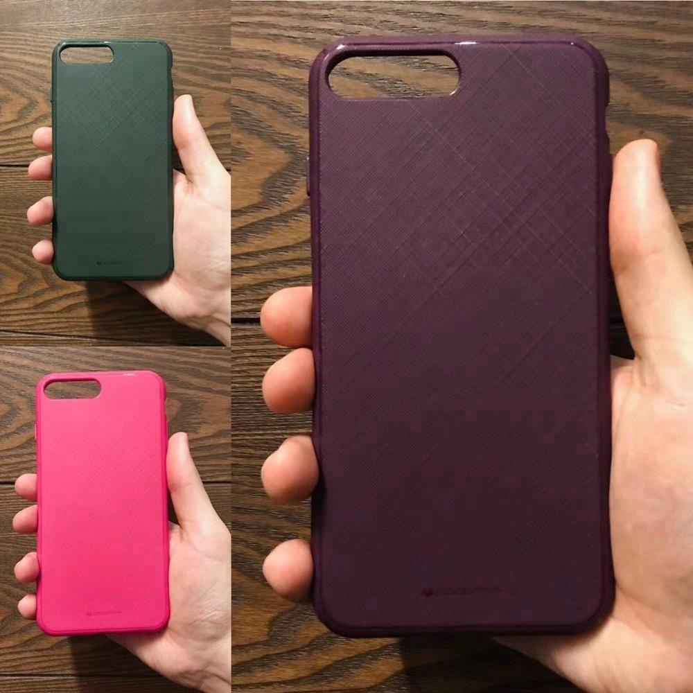 Mercury Goospery Case Wholesale Suppliers Alibaba Iphone 8 Sky Slide Bumper Gold