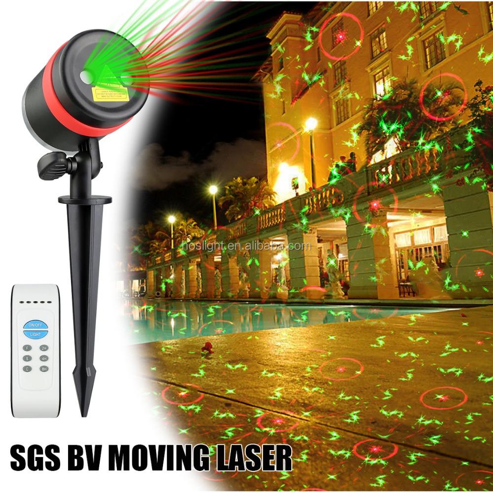 Christmas Laser Light Projector, Christmas Laser Light Projector ...