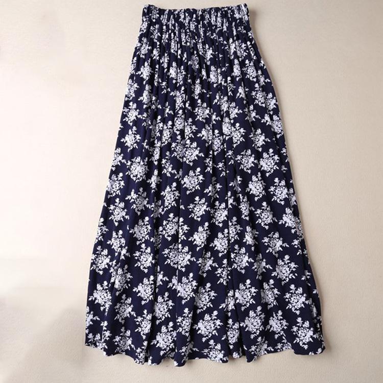 5f7b14fd0 Venta al por mayor faldas de seda venta-Compre online los mejores ...