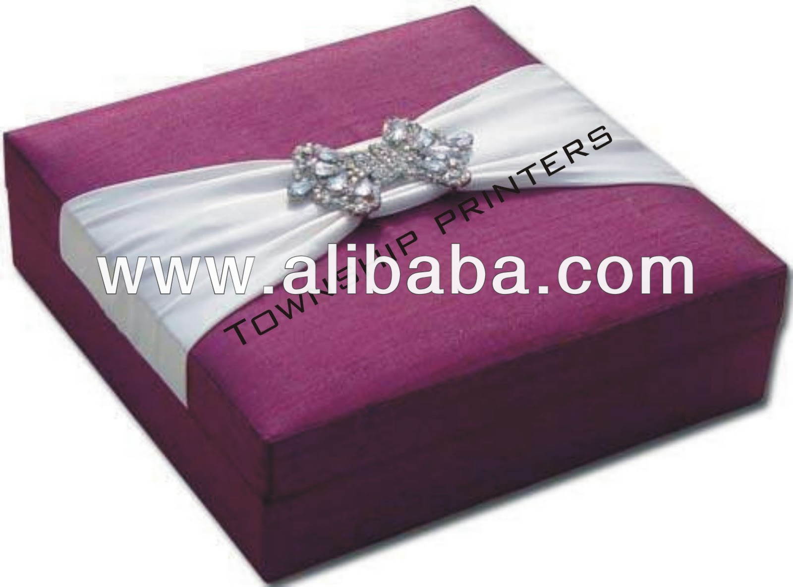 Wedding Cards 923354451596 Buy Wedding Cards In Karachi Product