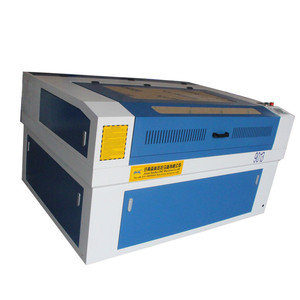 2 Years Warranty wood/acrylic/lether/cnc laser machine cnc laser cutting machine