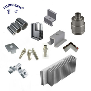 OEM precision custom cnc steel aluminum factory great deal of cheap cutting parts