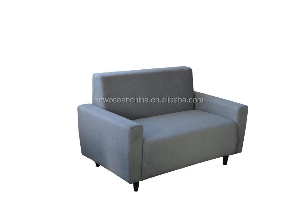 goedkope enkele zetel comfortabele slaapkamer sofa stoelen-woonkamer ...