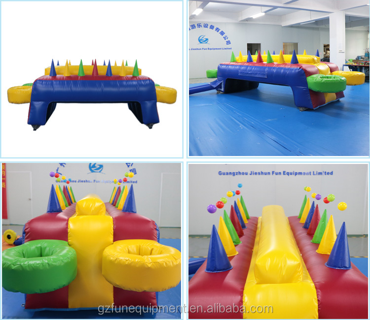 inflatable juggler games.jpg