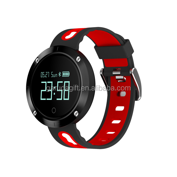 a04bc935cf5 Watch W Heart Rate Monitor