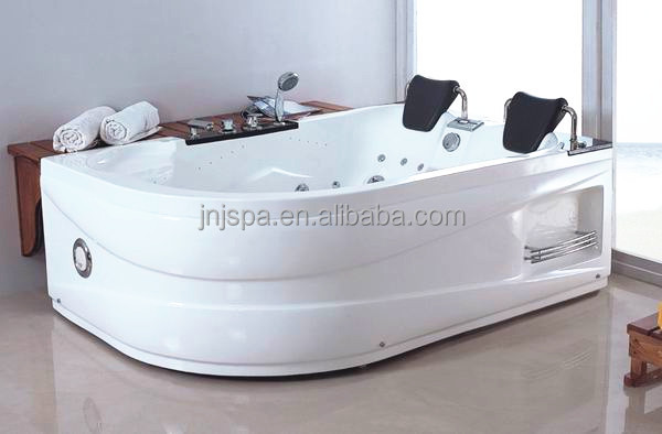 american standard acrylic bathtub american standard acrylic bathtub suppliers and at alibabacom