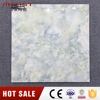 Cheap Exceptional Quality Living Rooms Porcelain Light Green Onyx Tiles
