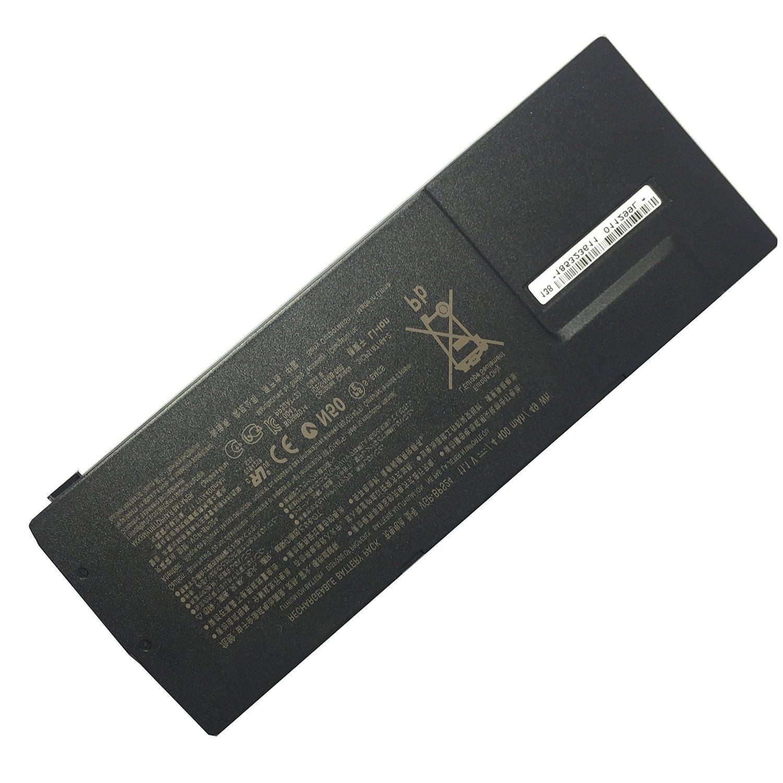 EBK 49wh New VGP-BPS24 Laptop Battery for Sony Vaio VPCSC31FM VGP-BPSC24 VPCSA VPCSB VPCSC VPCSD VPCSE