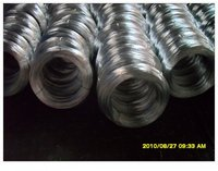 High Quality Gi Iron For Binding Wire Galvanized Wire