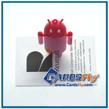 Lenticular Business Cards Buy Lenticular Business Cards
