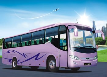 11m buses for sale GDW6119H buy passenger bus price, View passenger bus,  daewoo bus Product Details from Guilin Daewoo Bus Co , Ltd  on Alibaba com