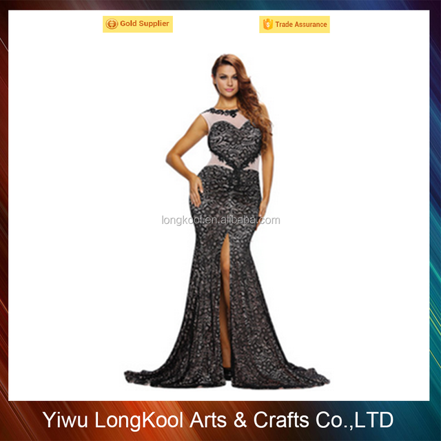 Buy Cheap China plus size prom dress cheap Products, Find China plus ...