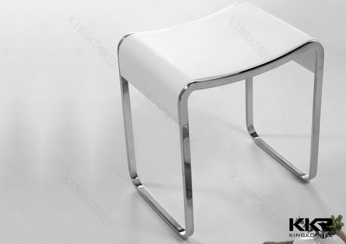 Diverse Design Badkamer Kruk Kruk,Douchekruk - Buy Badkamer Kruk ...