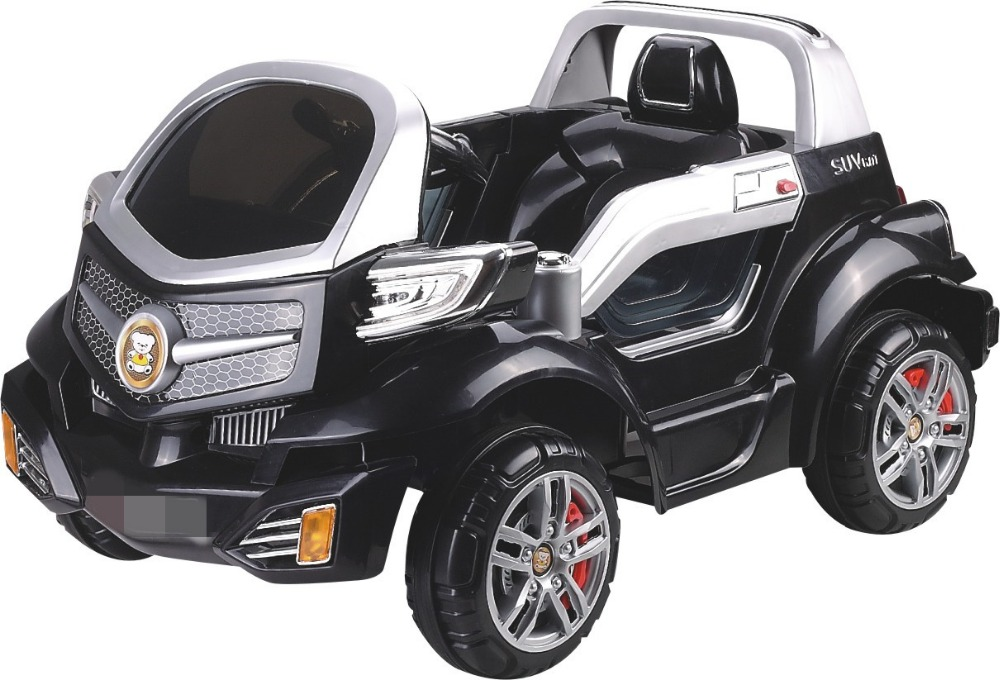 luxury cars for kids luxury cars for kids suppliers and manufacturers at alibabacom