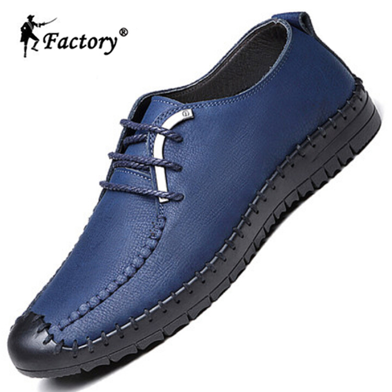 Expensive Italian Leather Soft Dress Shoes