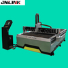 Heavy duty and New product LXP2040 with widely used and long lifetime/cnc plasma tube cutting machine