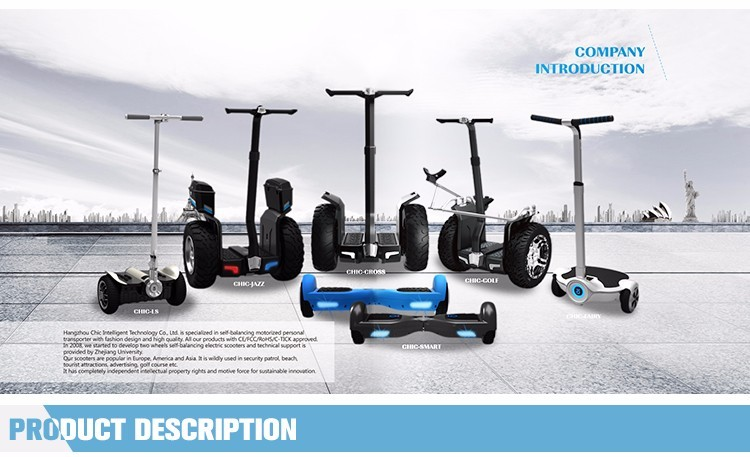 "China cheap e electric scooter 6.5"" two wheel wholesale price adult and kids"