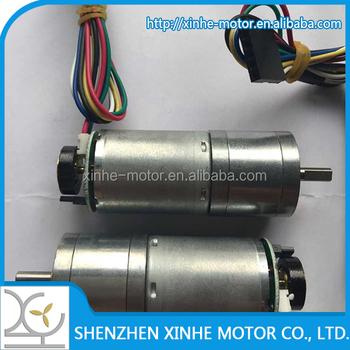 High torque low rpm electric motor buy high torque low for High rpm electric motors