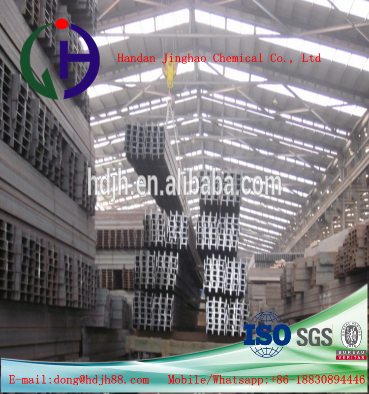 China i beam manufacturers wholesale 🇨🇳 - Alibaba