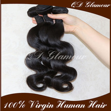 Alibaba Supplier China Factory 100% Cheap Remy Hair Extension Weft Wholesale Virgin Indian human hair remy