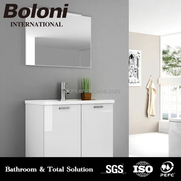 Quality Bathroom Mirror Cabinets germany bathroom cabinet, germany bathroom cabinet suppliers and