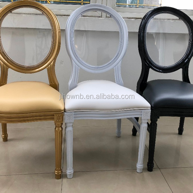 buy cheap china ghost chair manufacturers products find china ghost