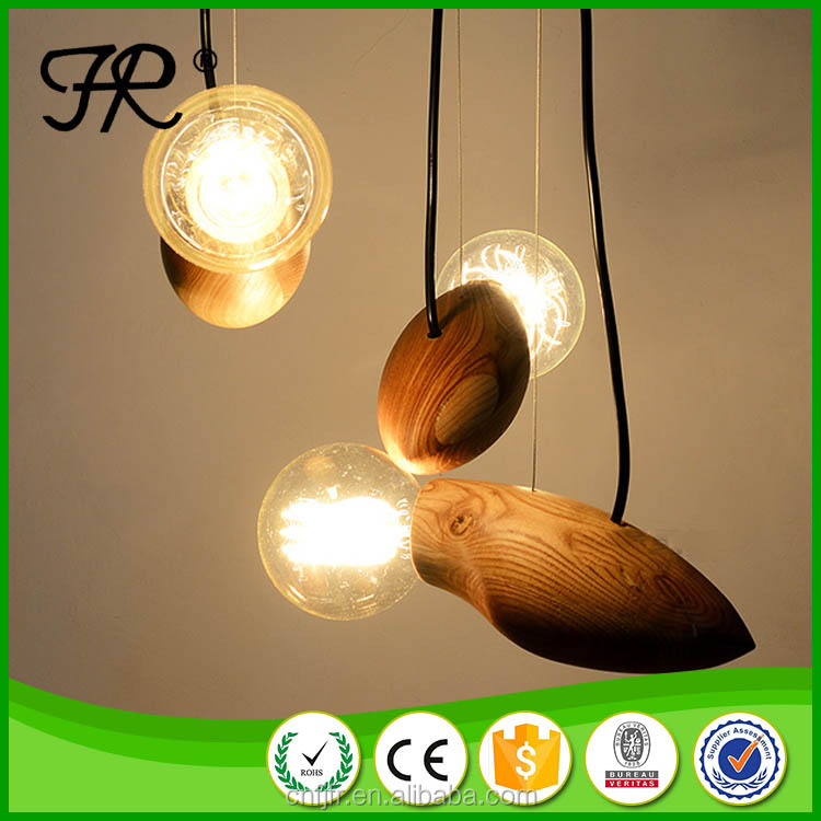 Luminaire Chandelier Luminaire Chandelier Suppliers and – Incandescent Luminaire Chandelier
