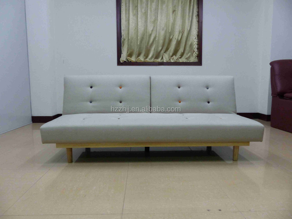 Antique Chesterfield Vintage Fabric Sofa Bed   Buy Antique Sofa Bed,Vintage  Antique Sofa Bed,Chesterfield Antique Sofa Bed Product On Alibaba.com