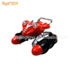 100% Warranty Selling Products Electric Rc Car Drift For Kids