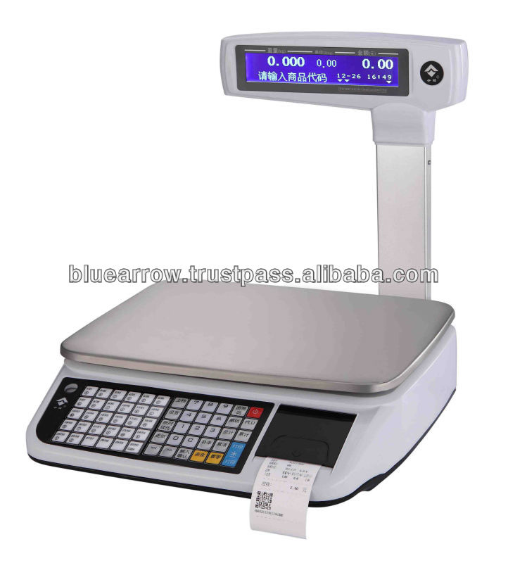 Dibal Weighing Scale (spain )