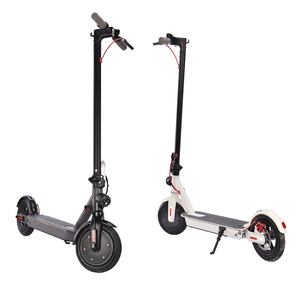 Newest Design 8.5Inch 300W Foldable Better Than Original Xiaomi M365 Mi Self Balance Mobility Electric Scooter Adult