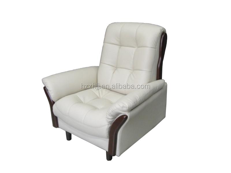 Mini Sofa For Bedroom : Kelli Arena
