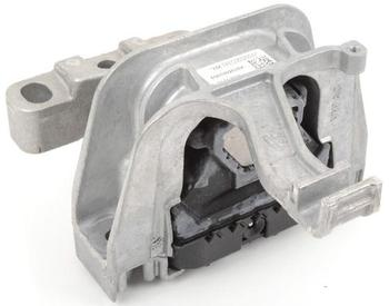 New Engine Mount for B9 oem 5Q0 199 262 BK